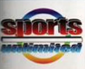 Sports Unlimited 1997