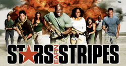 StarsEarnStripes2012 P