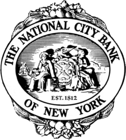 File:The National City Bank of New York 1937.png
