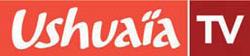 Ushuaïa TV old
