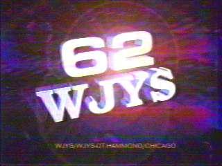 File:Wjys04092005.jpg