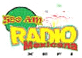 XEFI-Radio-Mexicana-580-AM
