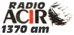 XEPJ1370AM-1990 1