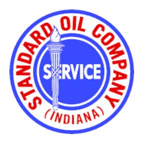 Standard Oil Of Indiana | Logopedia | Fandom powered by Wikia