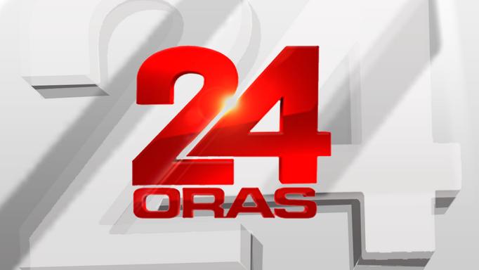 24 Oras