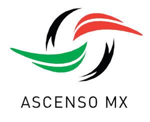 AscensoMX