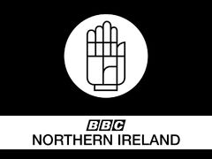 BBC 1 Northern Ireland late 1960s