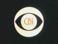 Cbs1970