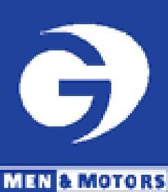 File:Gmenandmotors id 1996.jpg