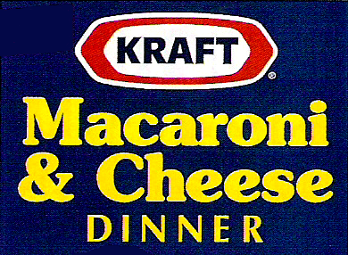 File:Kraft Macaroni & Cheese Dinner 90s.png