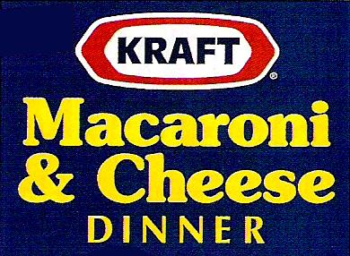 File:Kraft Macaroni & Cheese Dinner 90s.png
