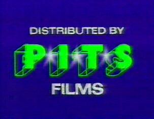 PITS Films 1978