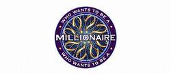 Quiz-$-Millionaire-Logo