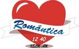 Romantica-tuxtlagutierrez