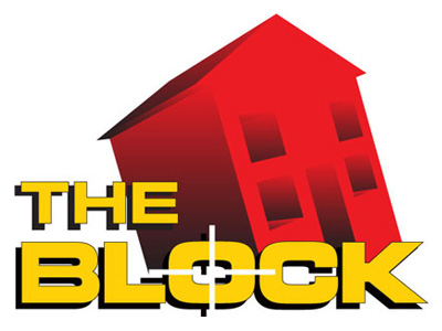 File:The-block.jpg