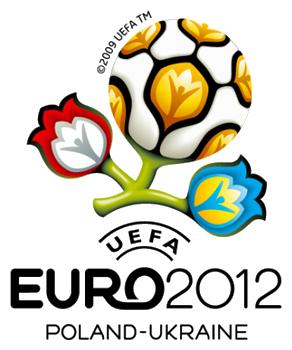File:UEFA Euro 2012 logo.png