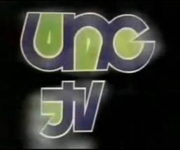 File:UNCTV 1971.jpeg