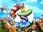 Wubbulousworldofdrseuss