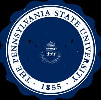 500px-Pennsylvania State University seal svg