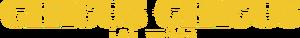 568px-Circus Circus LV logo svg