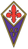 Acf-fiorentina-b