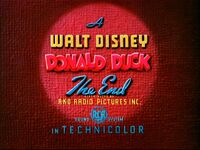 Disney-donald41end
