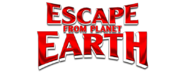Escape-from-planet-earth-51c622a3ca606