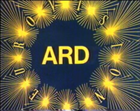 EurovisionARD