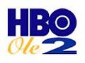 Thumbnail for version as of 22:33, November 22, 2011