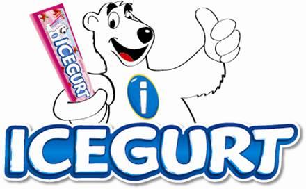 Icegurt