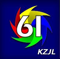 File:Kzjl 61 logo.jpg