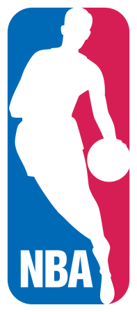 File:NBA.png