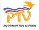PTV 4 1995