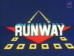 Runway t1264a