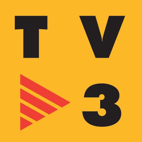File:TV3 logotip1993.png