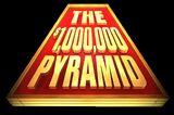 $1pyramid