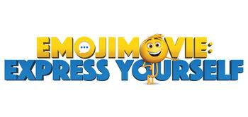 Emojimovie-Express-Yourself