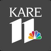 Kare 11 app
