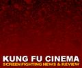 Thumbnail for version as of 22:11, November 1, 2011