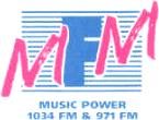 MFM 1995