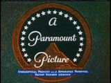 Paramount-toon1941