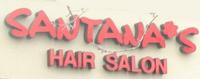 Sabtana's Hair Salon ologo