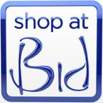 Shop at Bid