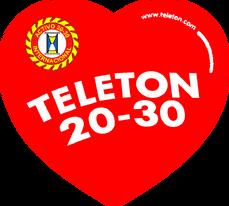 Teleton 20-30 (2000)