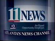 WXIA-11News-ID