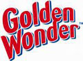 File:5023 golden-wonder.jpg