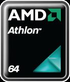 Athlon 64 2006-