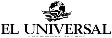 File:Eluniversal-2000.png