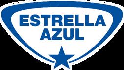 Estrella Azul current
