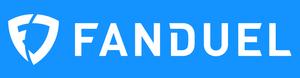 FanDuel logo 2016